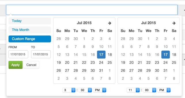 Screen Shot 2015-07-17 at 3.30.53 PM