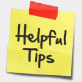 tips-png-17