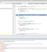 How to change default port 8080 in wildfly ? – www Dev4Devs com